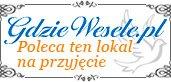 Polecamy wesele w Folwark Stara Winiarnia Mszana Dolna