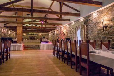 Sala Dworska Folwark Stara Winiarnia