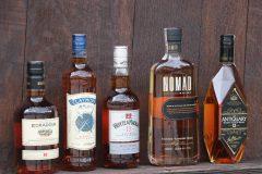 Whisky na wesele - Folwark Stara Winiarnia - 2