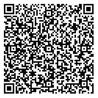 QR code dane Folwark Stara Winiarnia