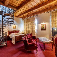 Apartament dla 4 osób - dwa poziomy - dla Pary Młodej GRATIS