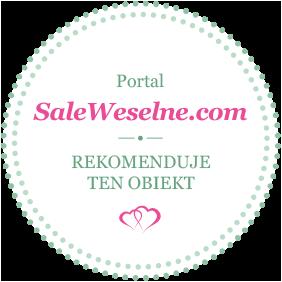 Rekomendacja dla Folwark Stara Winiarnia Mszana Dolna