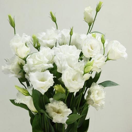 Dekoracja Kwiatowa Florystka Kwiaty Na Wesele Wesela
