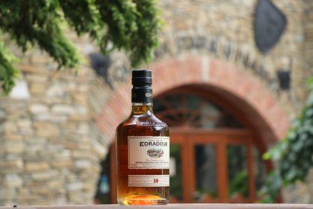 Whisky na wesele Folwark Stara Winiarnia
