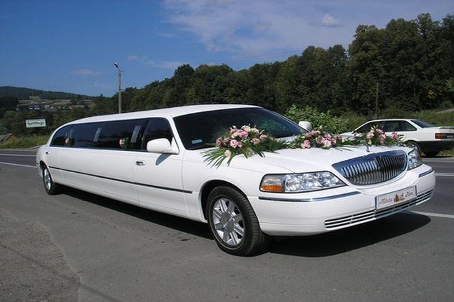 Lincoln 2007