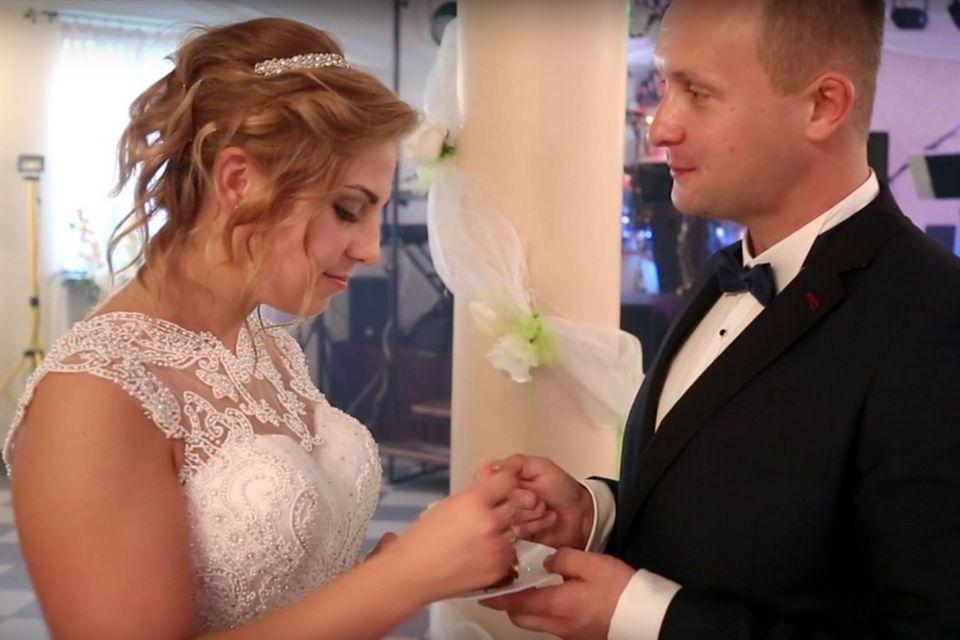 Natalia i Paweł Bruzda - fotograf na Twoje wesele