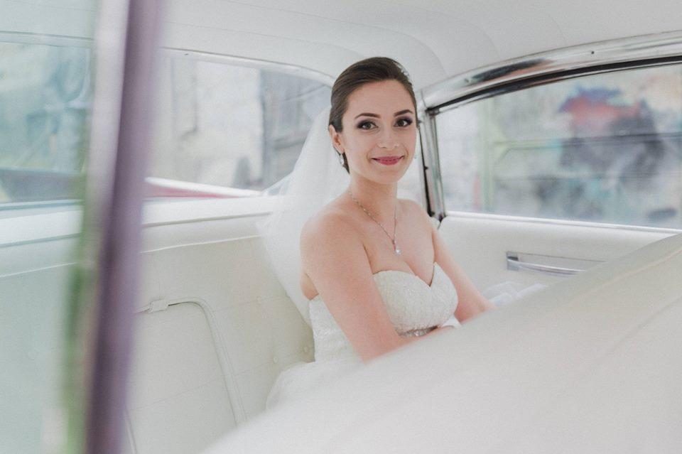 Strefa Wspomnień Krzysztof Cukier fotograf na Twoje wesele