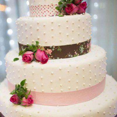 Tort i ciasta na twoje wesele
