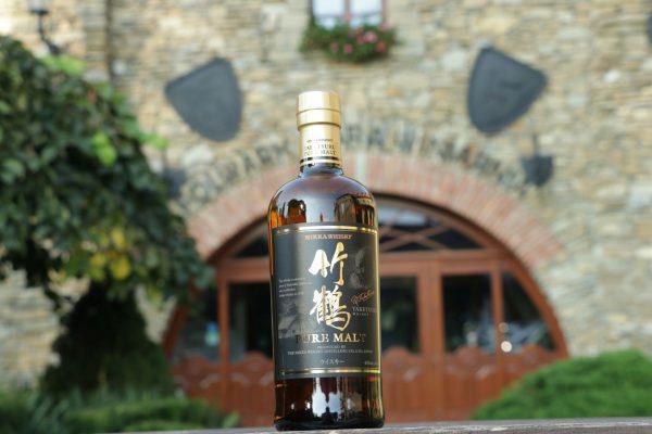 Whisky na wesele Folwark Stara Winiarnia Mszana Dolna Małopolska