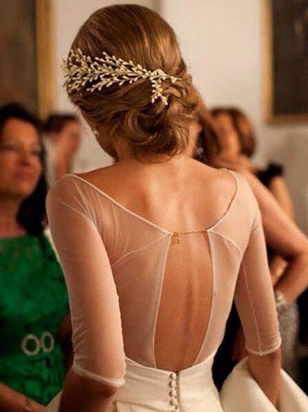 vestidoslindosatelier