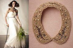 Biżuteria na ślub, wesele - alowedding.com