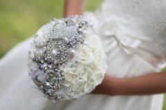 Biżuteria na ślub, wesele - braut-traum.blogspot.com