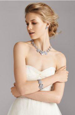 Biżuteria na ślub, wesele - rstyle me