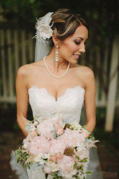 Biżuteria na ślub, wesele - weddingchicks.com
