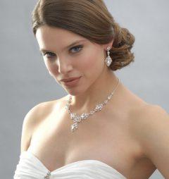 Biżuteria na ślub, wesele - weddingnwedding.com
