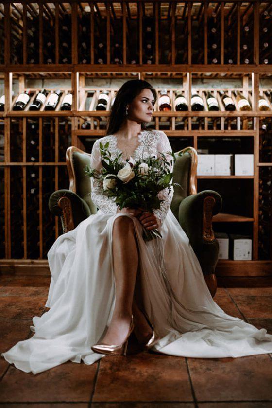zdjęciowa sesja ślubna, weselna sesja zdjęciowa