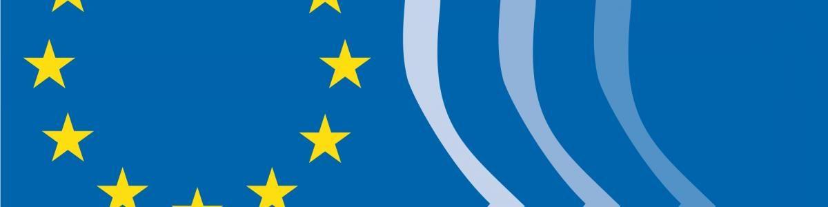 NOWE PRZEPISY UE
