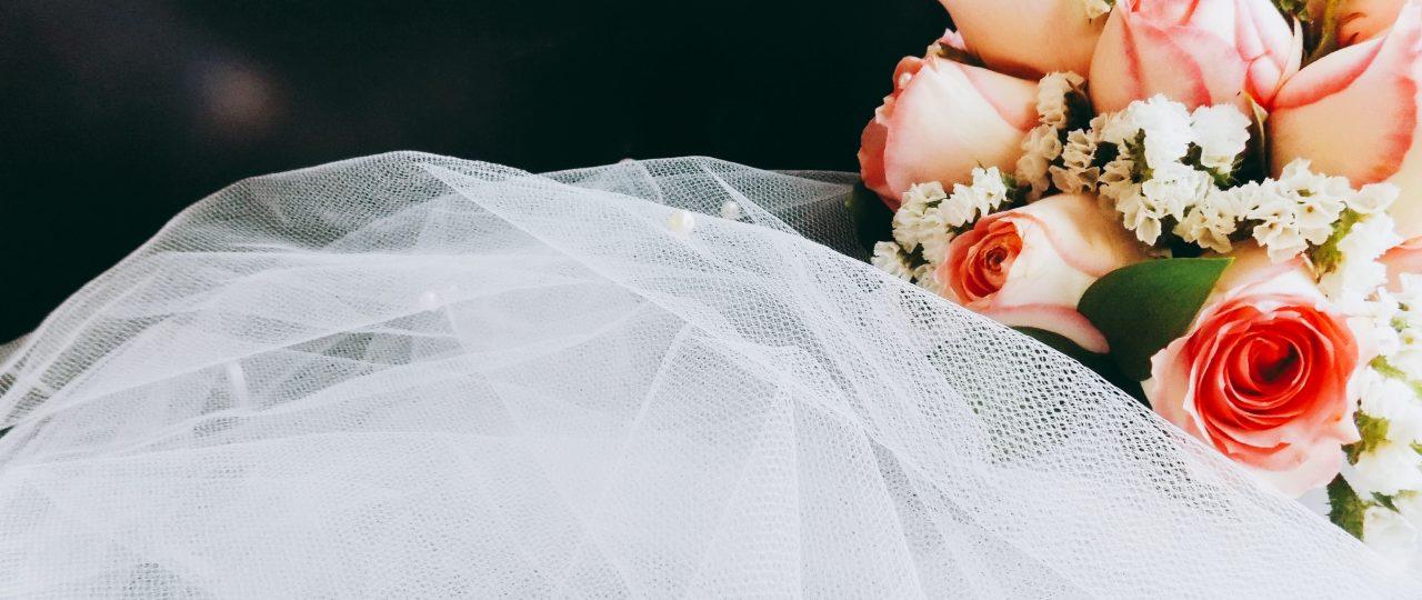 przesądy ślubne, zabobony