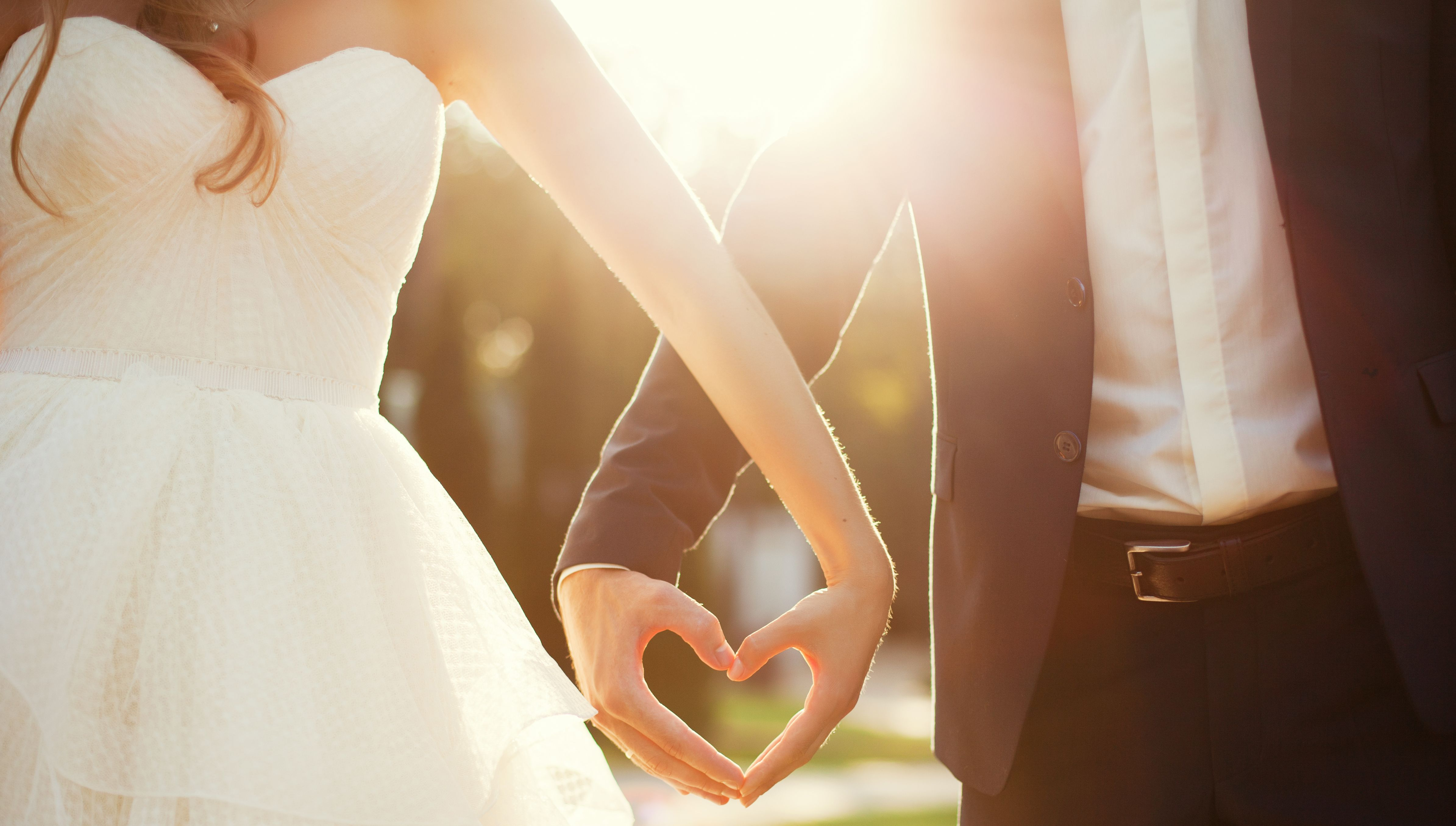 wpadki podczas ślubu wesela
