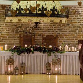 Ślubny ambaras wesele w Folwark Stara Winiarnia